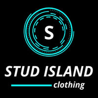 Stud Island Clothing