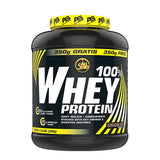 100% WHEY PROTEIN | ALL STARS | Outletintegratori.com