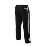 GW 82 SWEAT PANTS Retro | GORILLA WEAR | Outletintegratori.com