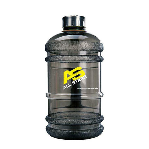 AS DRINK BOTTLE | ALL STARS | Outletintegratori.com