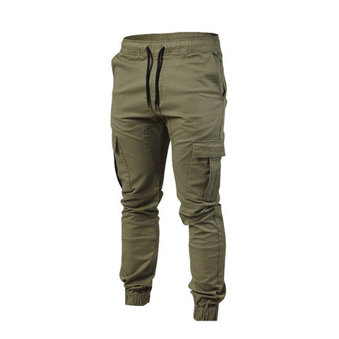 ALPHA STREET PANT - WASH GREEN | BETTER BODIES | Outletintegratori.com