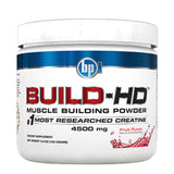 BUILD-HD | BPI | Outletintegratori.com