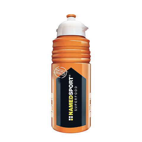 BORRACCIA/SPORTBOTTLE | Outletintegratori.com