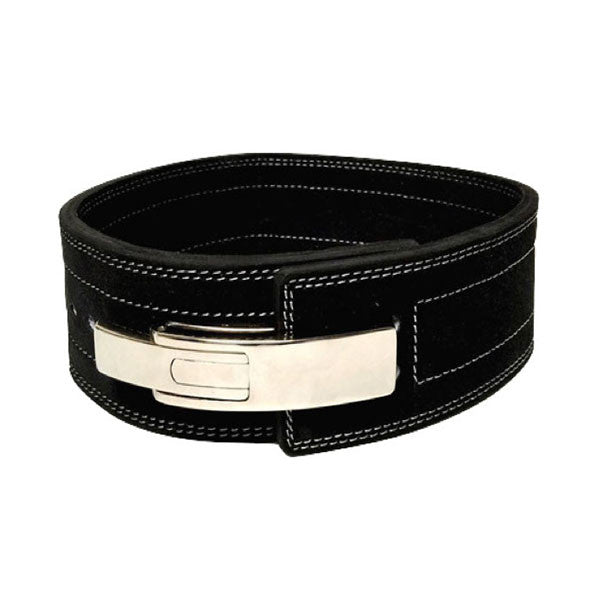 COMPETITION POWER BELT | NON SOLO il FITNESS | Outletintegratori.com