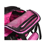 DUFFEL BAG - HOT PINK | BETTER BODIES | Outletintegratori.com