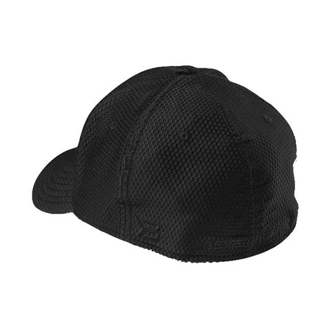 FLEX CAP - BLACK | BETTER BODIES | Outletintegratori.com