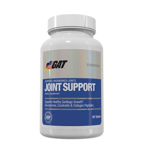 JOINT SUPPORT | GAT | Outletintegratori.com