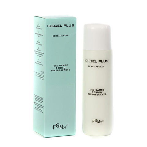 ICEGEL PLUS 200ml | FGM04 | Outletintegratori.com