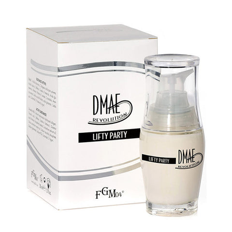 LIFTY PARTY DMAE 30ml | FGM04 | Outletintegratori.com