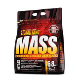 MASS 6.803kg | MUTANT | Outletintegratori.com