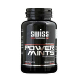 POWER MINTS | SWISS PROFESSIONAL | Outletintegratori.com