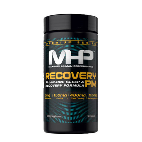 RECOVERY PM 90 Caps | MHP | Outletintegratori.com