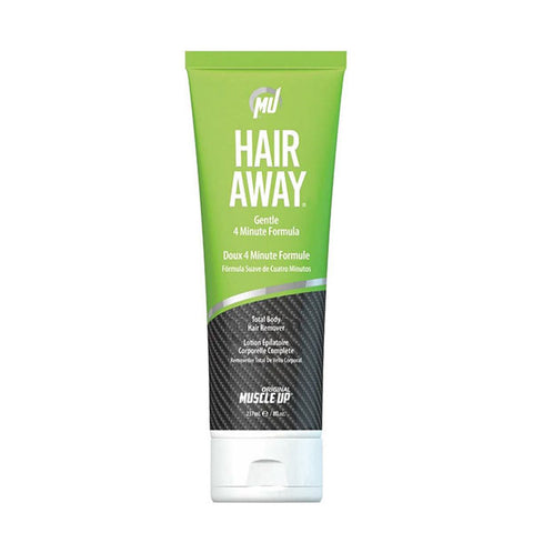 STEP 1 HAIR AWAY® TOTAL BODY HAIR REMOVER | PROTAN | Outletintegratori.com