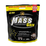 ULTIMATE MASS GAIN 4kg | ALL STARS | Outletintegratori.com