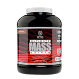ULTIMATE MASS GAINER 2.676kg | GIFTED NUTRITION | Outletintegrazione.com