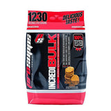 INCREDIBULK 5.216kg Peanut Butter Cookie | PROSUPPS | Outletintegratori.com