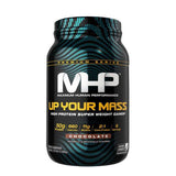 UP YOUR MASS 908g | MHP | Outletintegratori.com