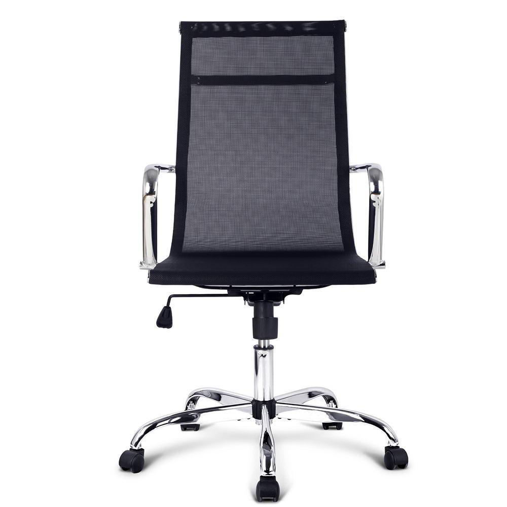rae mesh office chair black just office chairs