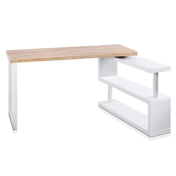 Swell Desks Storage Mats Just Office Chairs Download Free Architecture Designs Itiscsunscenecom