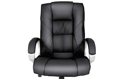 Executive  sc 1 th 178 & Office Chairs | Computer Chairs Gaming Chairs u0026 Office Seating
