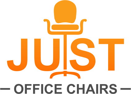 Just Office Chairs