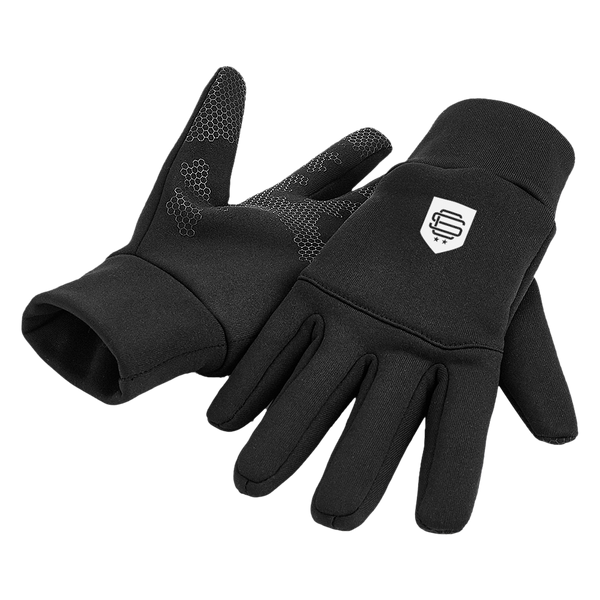 SqC Active Gloves