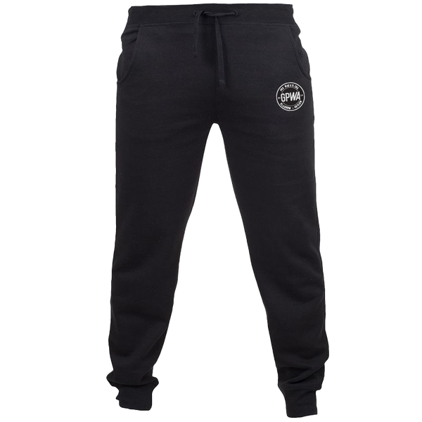 GPWA Sweatpants