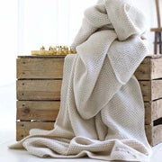 Freja Throw