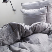 Veronica Duvet Cover