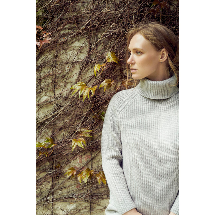 Kamilla Sweater