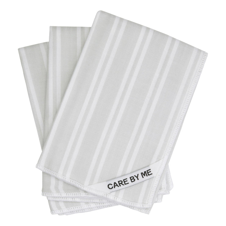 Pure Wash Cloth - 3 pcs