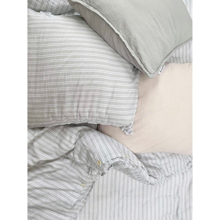 Veronica Pillow Cover