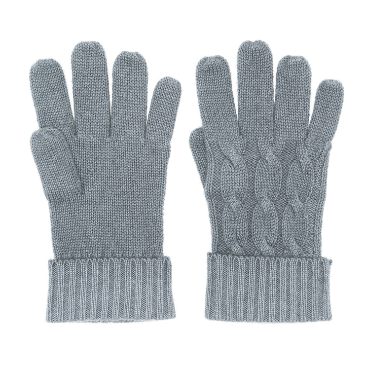 Tina Gloves
