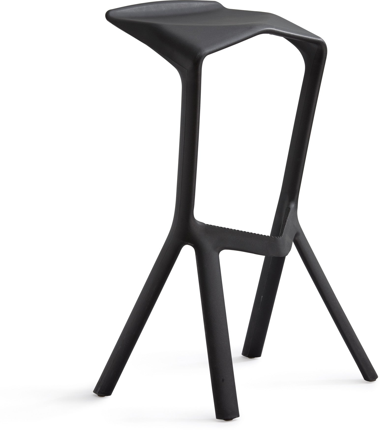 High Stool - Twig