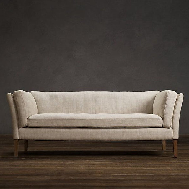 Fabric Lawson Couch