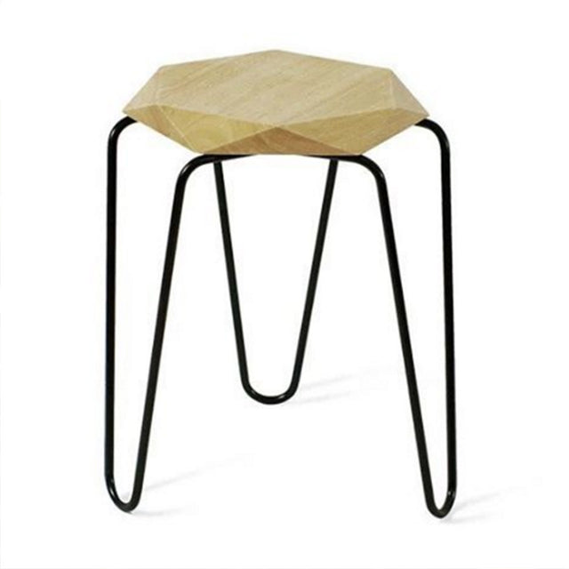 Furniture - Hairpin Legs