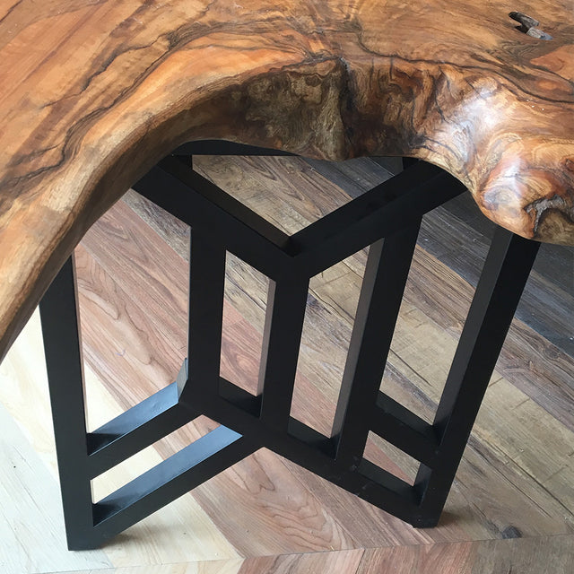 Furniture - Table W Legs