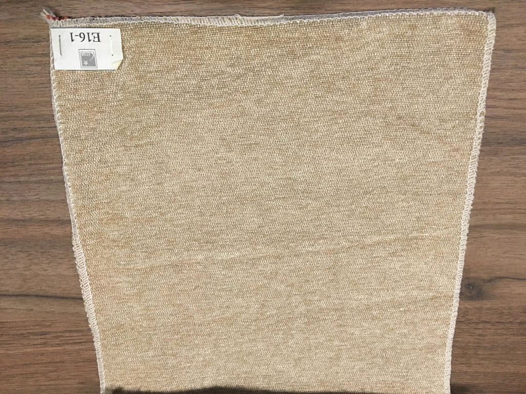 Upholstery Raw Material - Cloth 1