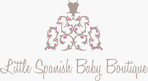 Little Spanish Baby Boutique