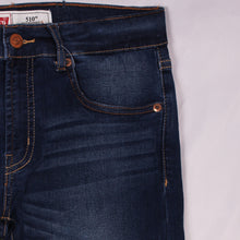 Load image into Gallery viewer, Levi's 510 Skinny Jeans NN22057