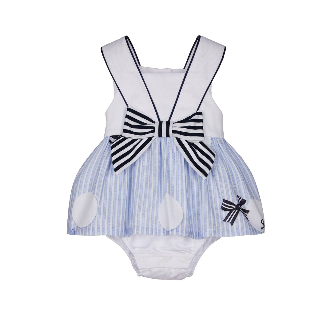 Lapin House Baby Romper
