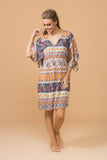 Orbis Dress - Manna