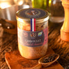 Pot Cassoulet Duo Haricots - Monsieur Fermier