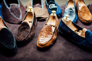 Best Men's Summer Shoes