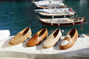 Dress to impress: How to pack for a summer cruise