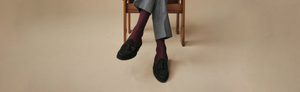Tassels Loafers