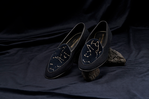 Men's Limited Edition Loafers