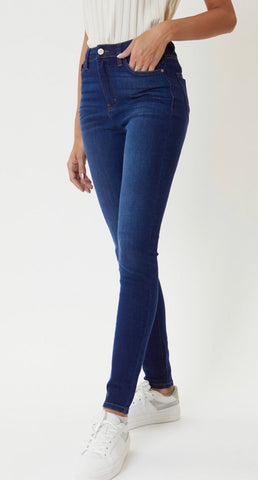 Caity SKINNY Jeans