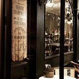 Café & Bar Gavroche Dining Vouchers