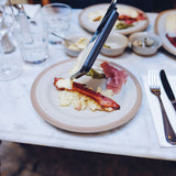 Café & Bar Gavroche - Raclette Dinner for 2